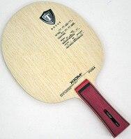 Official XIOM FUGA table tennis blade racquet sports table tennis rackets indoor sports carbon blade