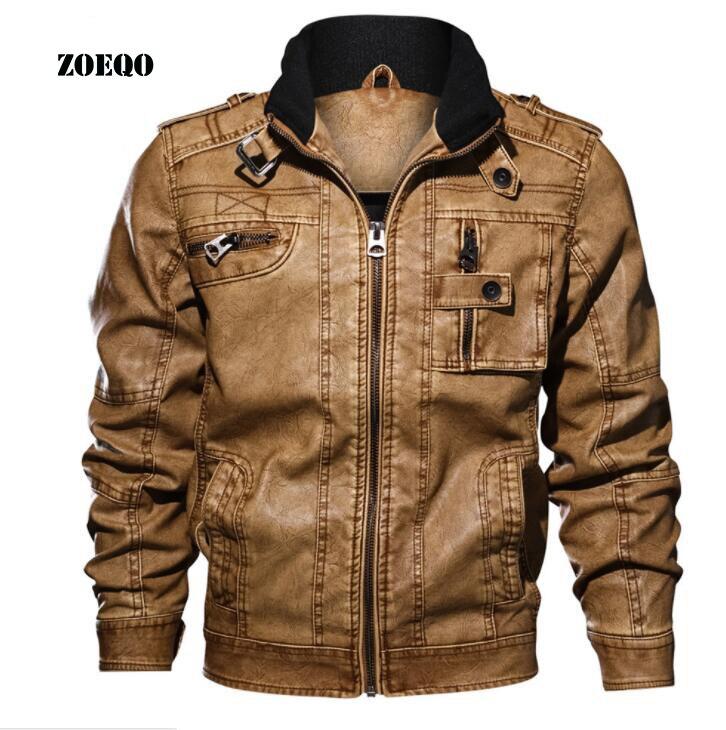 SELECTED Men s Summer Cotton blend Slight Stretch Lycra Slim Fit Jeans C 418332515
