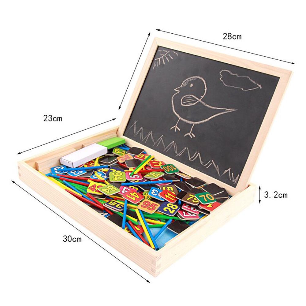 Lomalson math box 9
