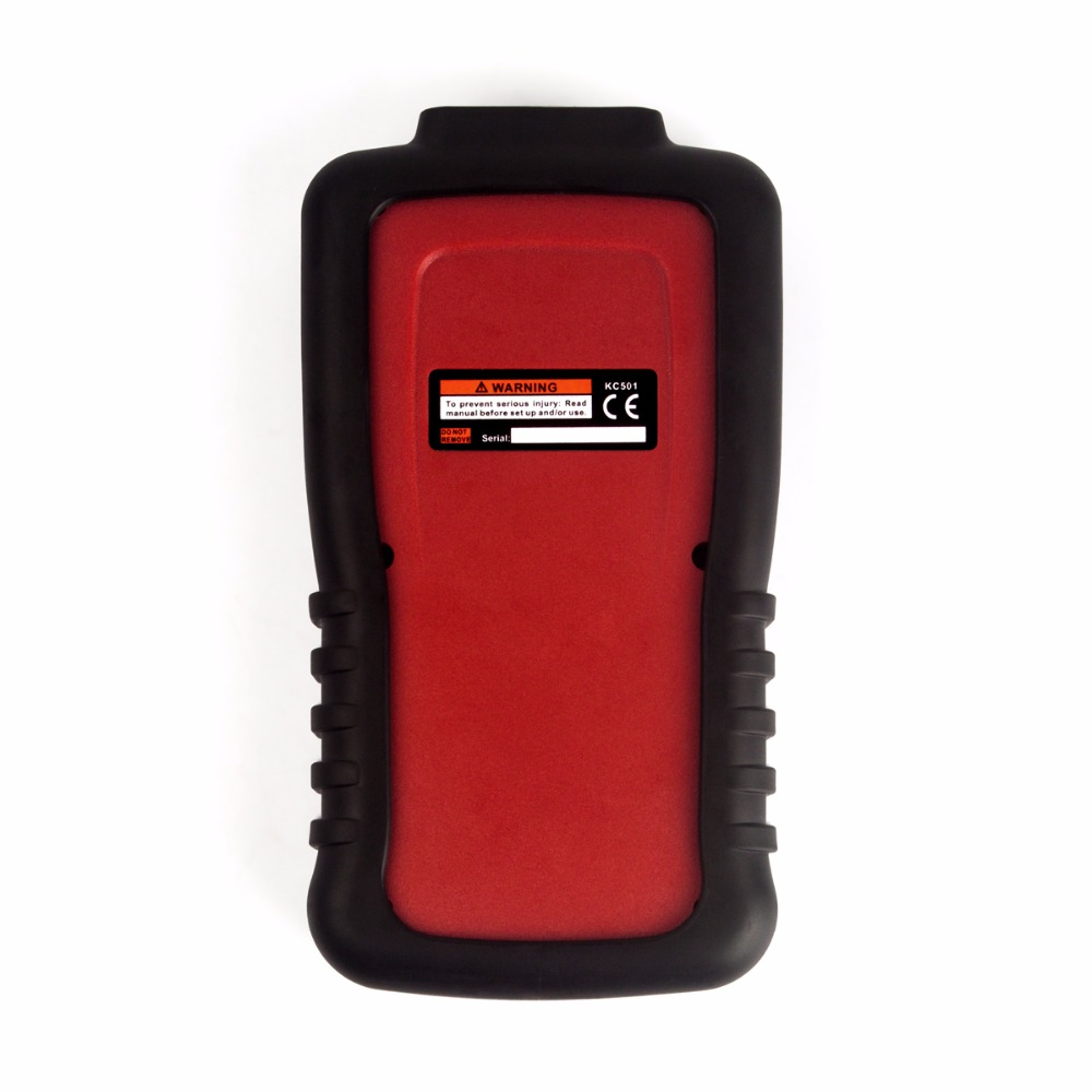 US $65 56 |KZYEE KC301 OBDII EOBD Automotive Scanner Tool Engine Check Code  Reader Diagnostic Tool OBD2 Diesel Gas Cars with All Modes -in Code