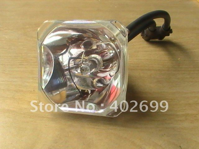 VLT-XL5LP Projector lamp with housing for Mitsubishi LVP-SL4SU LVP-XL5U LVP-XL6U