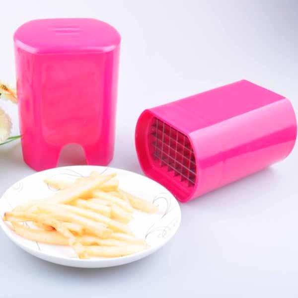 Coupe-pommes de terre PC001-3