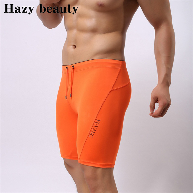 147e1f0a0d Swimwear wholesale Manufacturers direct supply men 's multi - functional  beach pants exported brand swimsuit long swim trunks