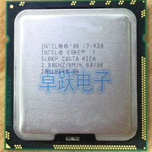 AMD Phenom II 925 HDX925WFK4DGI 95W 2.8GHz 938-pin Desktop Processor 925 socket am3