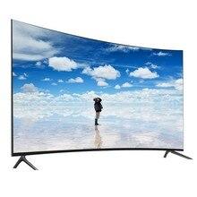 Телевизоры SmartTV