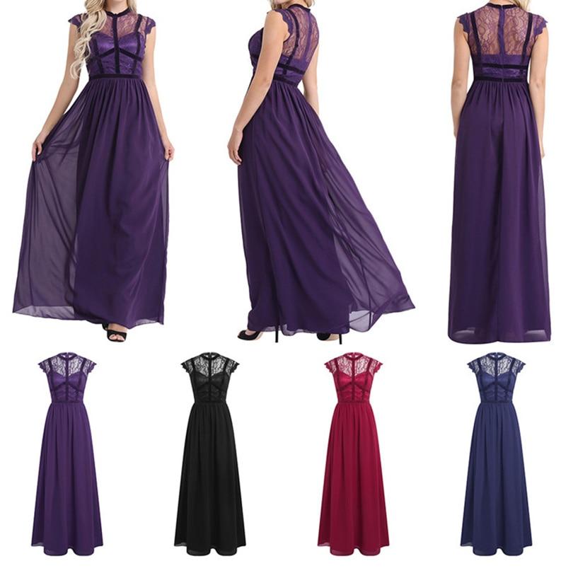 uzun   abiye elbise dantel tasarım,abiye elbise,uzun abiyeler,gece elbisesi,mezuniyet elbisesi