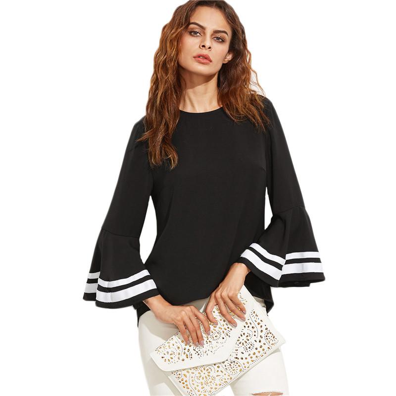 blouse160922702