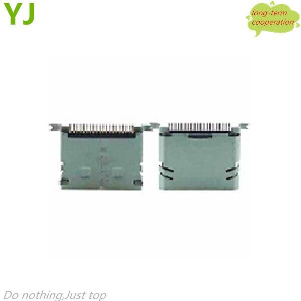 Para samsung e250 reemplazo interfaz socket puerto de carga de datos segunda mano  Se entrega en toda España