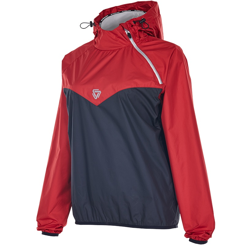 Running Jacket Women New Soccer Sweat Jacket Hooded Body Shaper Quick dry Women Slim Thermo Running Jacket Basketball Sportswear