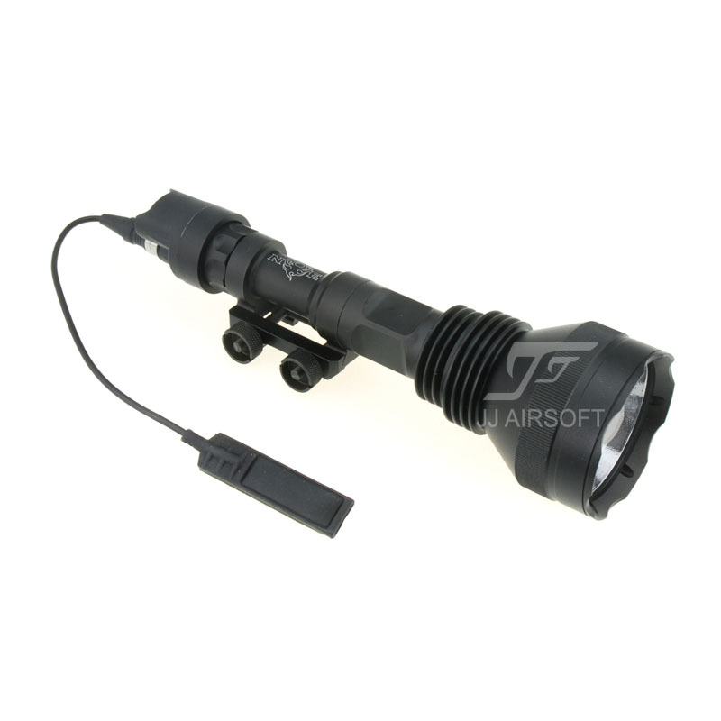 Night-Evolution SF M971 Tactical Light LED Version