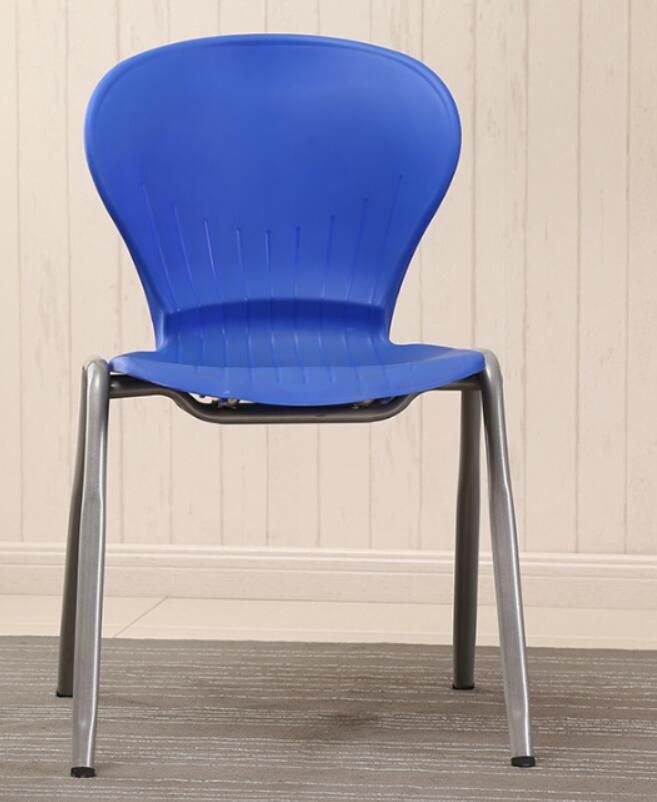 wholesale plastic chairs stackable from china plastic chairs stackable
