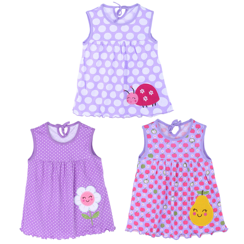 0-2Y-New-Baby-Girl-Clothes-Dress-Fashion-Pure-Cotton-Cartoon-Girls-Clothes-Baby-Sleeveless-Dress-Kids-Clothes-Girls-5