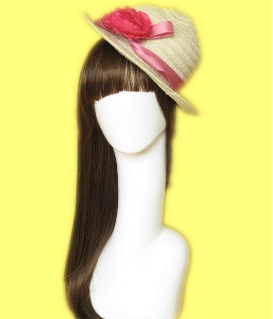 fiberglass mannequin hair head stand hair fashion head tete a coiffer pour perruque,mahekebi topc paspop,freeshipping,M00520