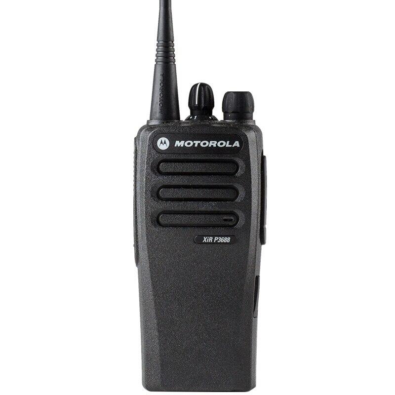 10PCS Replacement OEM Audio Jack for Motorola CP200D Walkie Talkie Two Way Radio