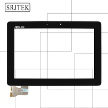 Original Für ASUS MeMO Pad FHD 10 ME302 ME302CL ME302KL K005 K00A 5425N FPC-1 Touchscreen Digitizer Glass Sensor Tablet Pc