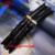 Laopijiang notch fit GC relógio com pin buckle estilo Pulseira de Couro pulseira de relógio de 14*6 MM/14*8 MM