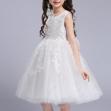 Buy cute lace dresses for juniors and get free shipping on AliExpress.com 0557229ad7a9
