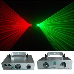 laser projector 50mW green laser+100Mw red laser+150mW mixed yellow stage lights for disco show hot sale new china stage light 50mw green laser 100mw red laser 150mw mixed yellow laser dj equipment