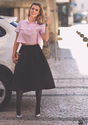 skirt141230501