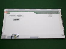 QuYing Laptop LCD Screen LQ164M1LA4A LQ164M1LD4A for SONY VPC-F1 Series (16.4 inch 30 pin CCFL)