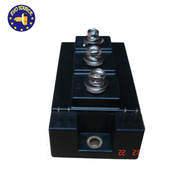 IGBT power module 2MBI200HJ-120-50-C,2MBI200HJ-120-50 цена