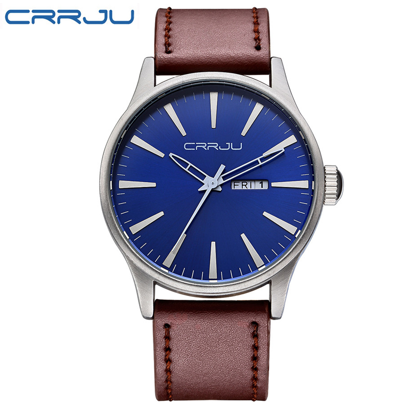 crrju mens style 2016 business casual mens
