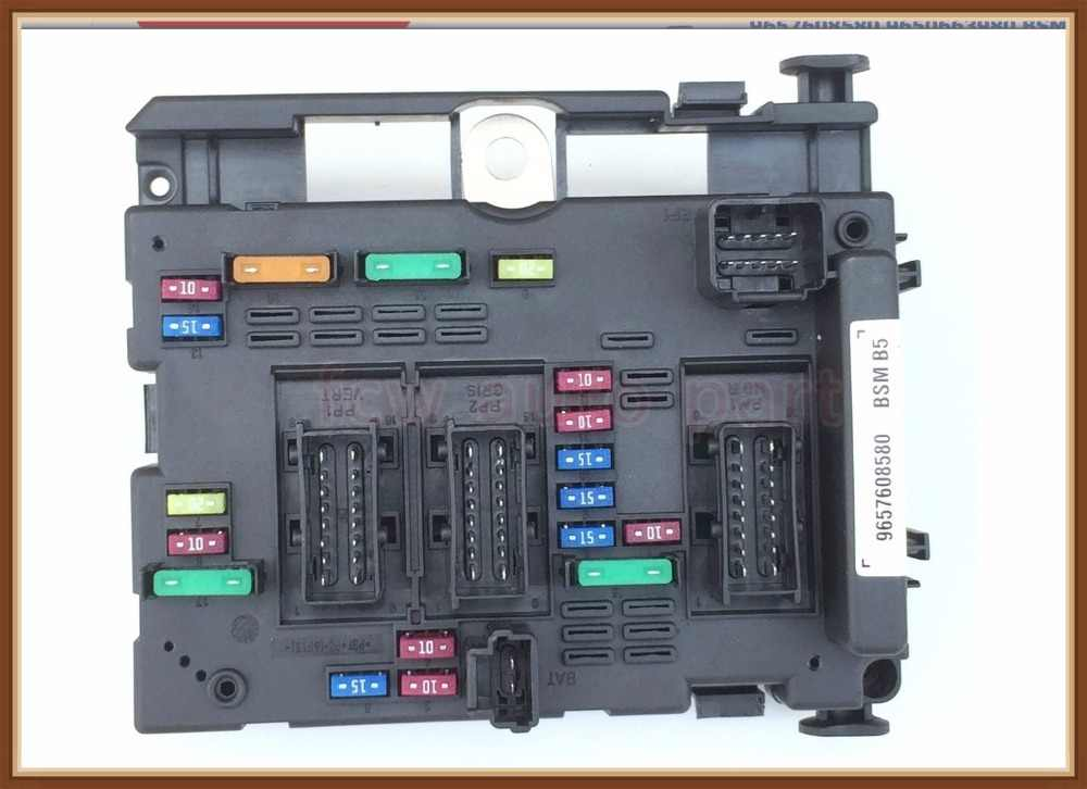 peugeot 206 04 fuse box wiring diagrams Peugeot 206 CC peugeot 206 fuse box 1999 wiring diagrampeugeot 206 fuse box relay wiring diagramfuse box in peugeot