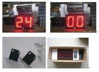 LEVOU temporizador/temporizador/contador (HIT2-5R)