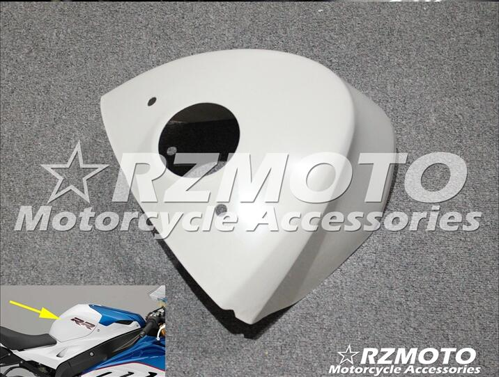 New ABS Tank cover For BMW S1000RR 2015 2016 S1000RR 2015 2016 Custom baking paint template NO.10New ABS Tank cover For BMW S1000RR 2015 2016 S1000RR 2015 2016 Custom baking paint template NO.10
