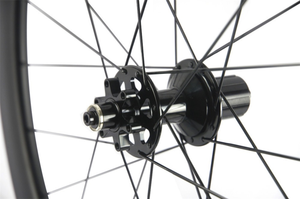 Best Spcycle 2019 New Aero Carbon Cyclocross Gravel Bike Frame And Wheelset T1000 Carbon Disc Brake Road Bike Frameset 49/52/54/56cm 17
