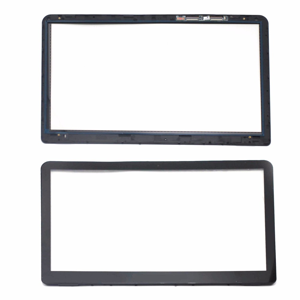 все цены на For HP ENVY X360 M6-W m6-w014dx m6-w015dx M6-W102DX M6-W103DX M6-104DX M6-W105DX Touch Screen  Digitier Panel онлайн