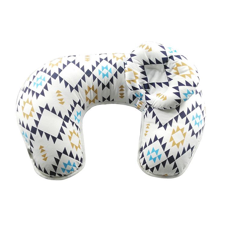baby pillow 5