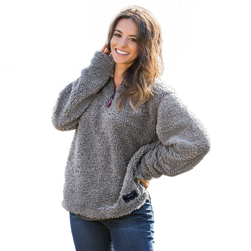 alsoto 2017 sweatshirt women long sleeve warm pullover tops kawaii hoodies women harajuku outwear hoodie moletom feminino bts ALSOTO , Women's Long Sleeve sweater HTB1v4TsqMMPMeJjy1Xbq6AwxVXaI