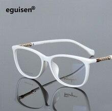 幅 138 フルフレームプレート弾性脚ファッション男性女性近視光学ガラスフレーム読書ガラス 008 oculos デ grau 眼鏡