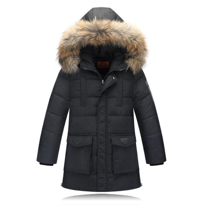 winter coat08