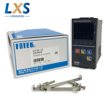 Taiwan Fotek MT20-VE Digital Industrial FUZZY+Pid Microcomputer Control Mode Temperature Controller