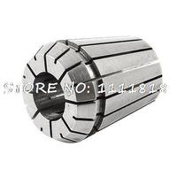 Clamping Range 16 15mm Stainless Steel ER32 Precision Spring Collet