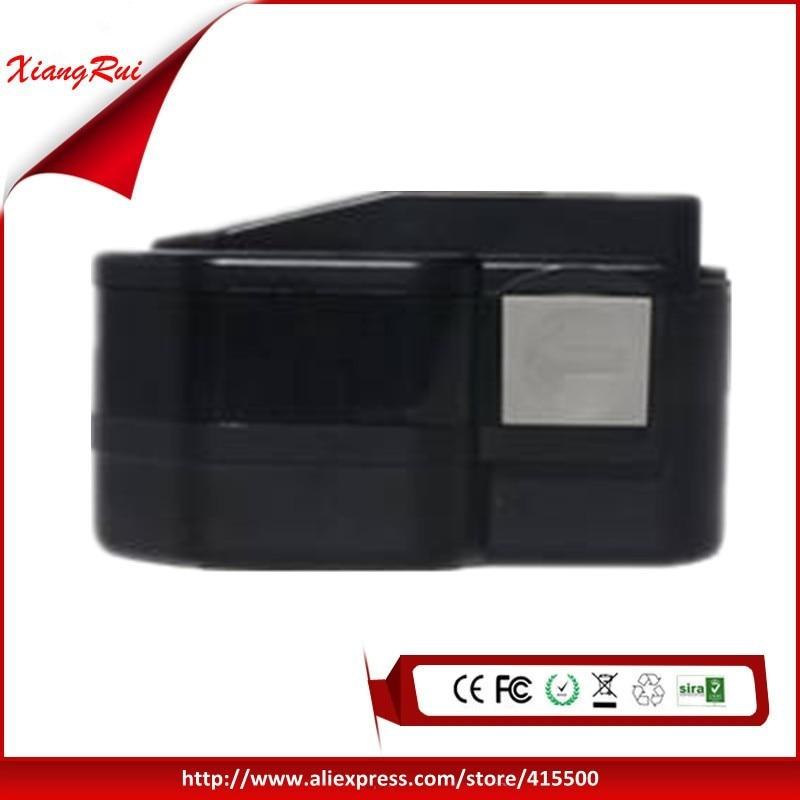 Eda Plastique 10175NO//R PX20 Malle