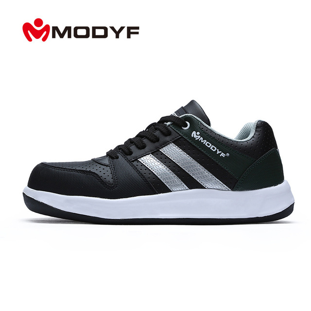 MODYF-High-Visibility-Reflective-Mens-Safety-Shoes-Steel-Toe-Cap-Work-Shoes-Construction-Protective-Footwear-Casual.jpg_640x640