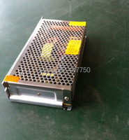 commercial power supply 400W output voltage 12V/24VDC,33A/16.5A. voltage regulators used for commercial lighting