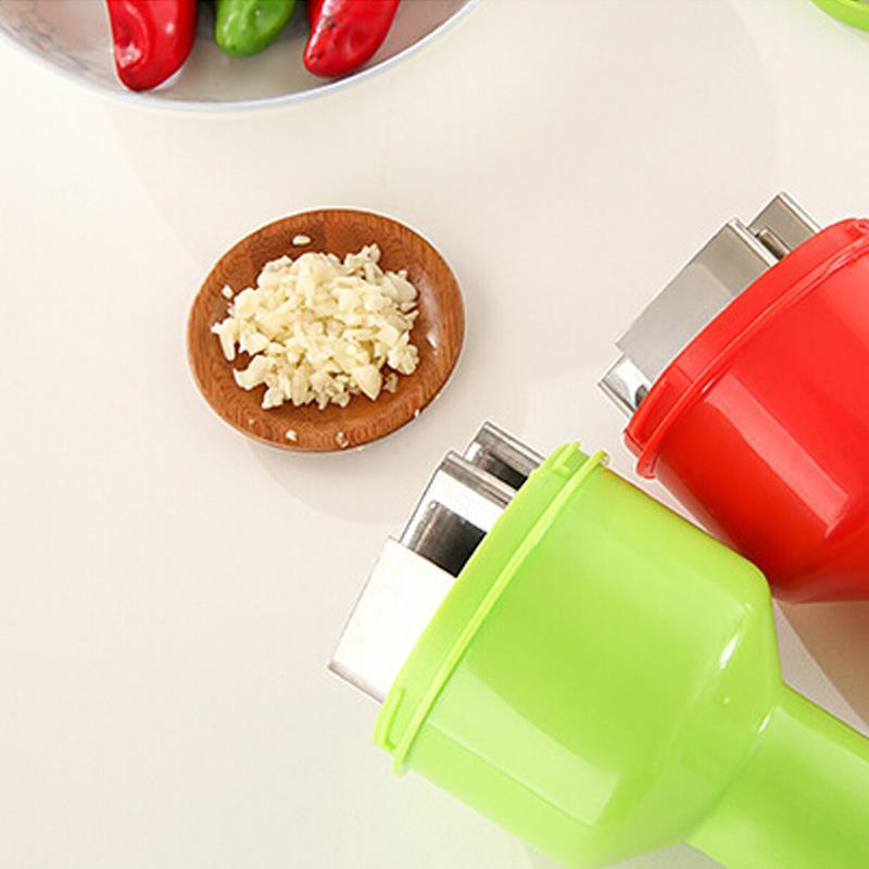 Onion Slicer Multifunction Kitchen Qiecai Vegetable Chopper Creative And Garlic Press Kitchen Gadgets