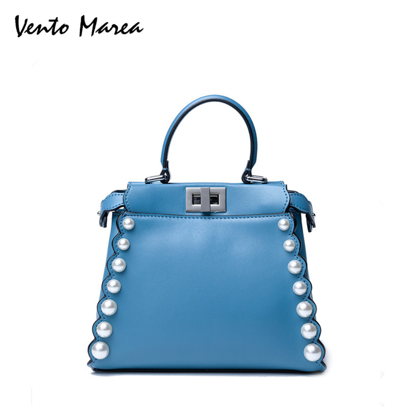 Fashion Bags Handbags Women Famous Brands OL Lady High Quality Top Handle Bag Bolsa Feminina Women Leather Handbags Shoulder Bag