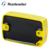 Envío Libre! LCD Digital Inductivo Tacómetro Para Marina, Motos de Nieve, VEHÍCULOS TODO TERRENO, Jet Ski RPM