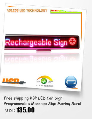 Cheap board led lights