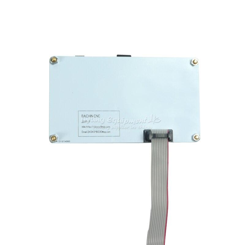 offline laser control panel (3)
