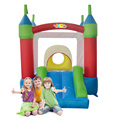 YARD Backyard Inflatable Bounce House Jump Bouncy Castle Jumper Bouncer