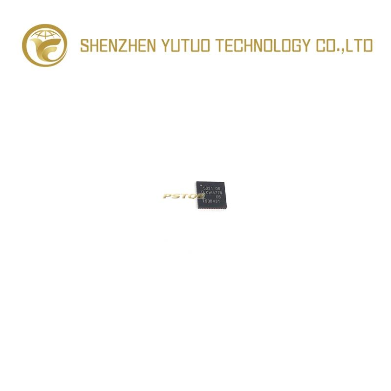New Original Non counterfeit PN5321A3HN C106 PN5321A3HN PN5321A3 QFN 40 QFN IC In