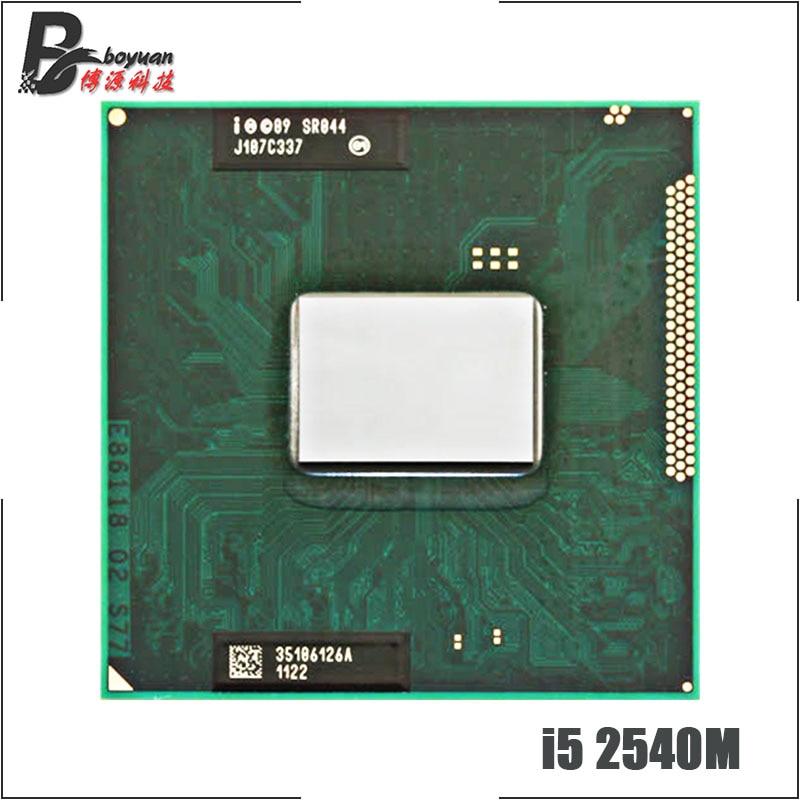 Intel Core I5-7400T I5 7400T 2.4 GHz Quad-Core Quad-Thread CPU Processor 6M 35W LGA 1151
