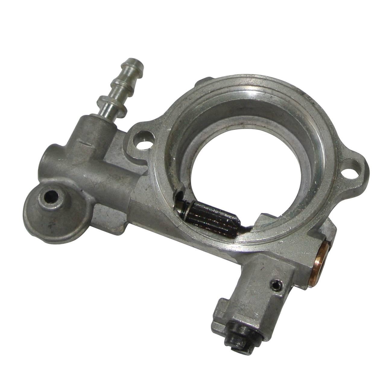 Oil Pump Fit STIHL MS240, MS260 MS 240 MS 260 # 11210071043