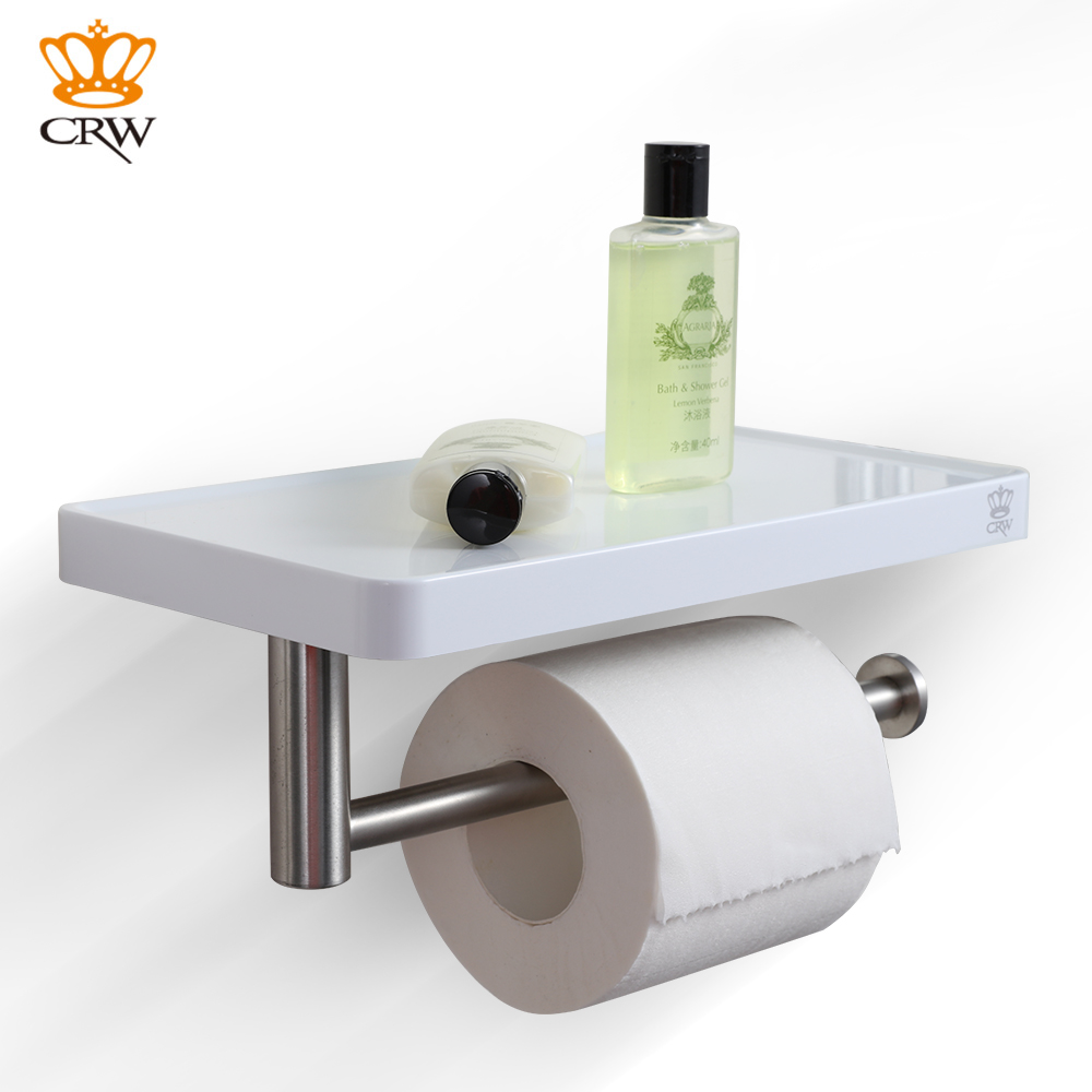 modern towel bar unique hotel collection towel bar chrome  alno  - modern towel shelf for promotional modern towel